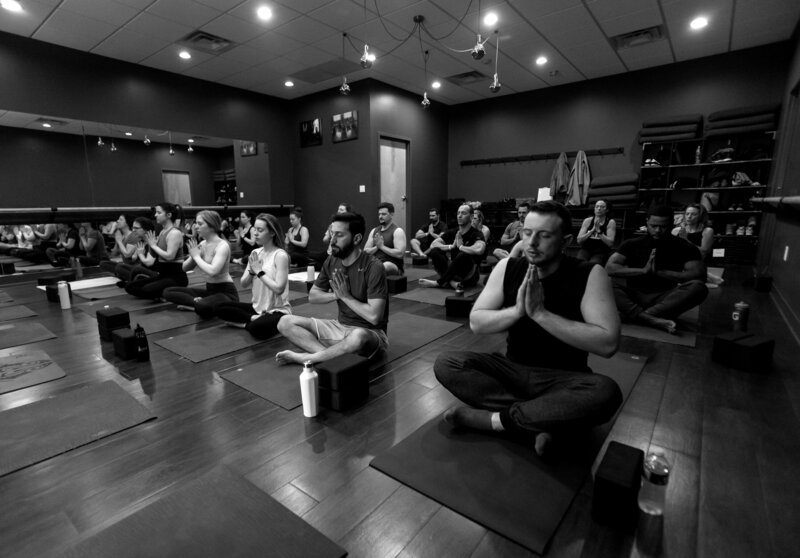 the_barre_and_yoga_experience_rhode_island_smithfield8