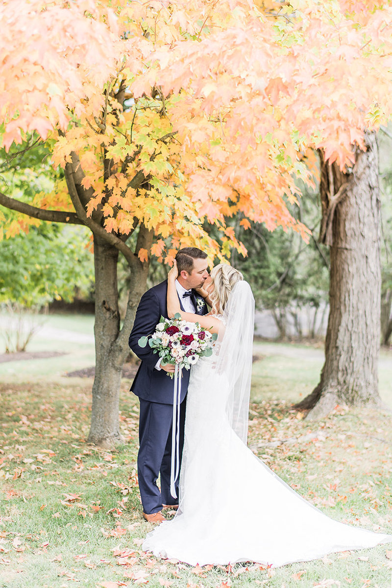 3-pat-tara-raspberry-plain-manor-leesburg-virginia-wedding-photographer-25