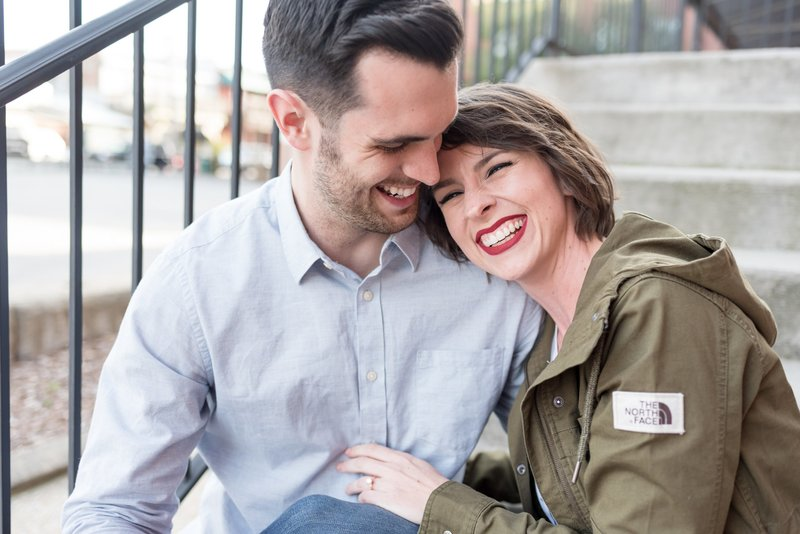 Downtown-Franklin-and-Downtown-Nashville-City-Engagement-Session-Nashville-Wedding-Photographer+1