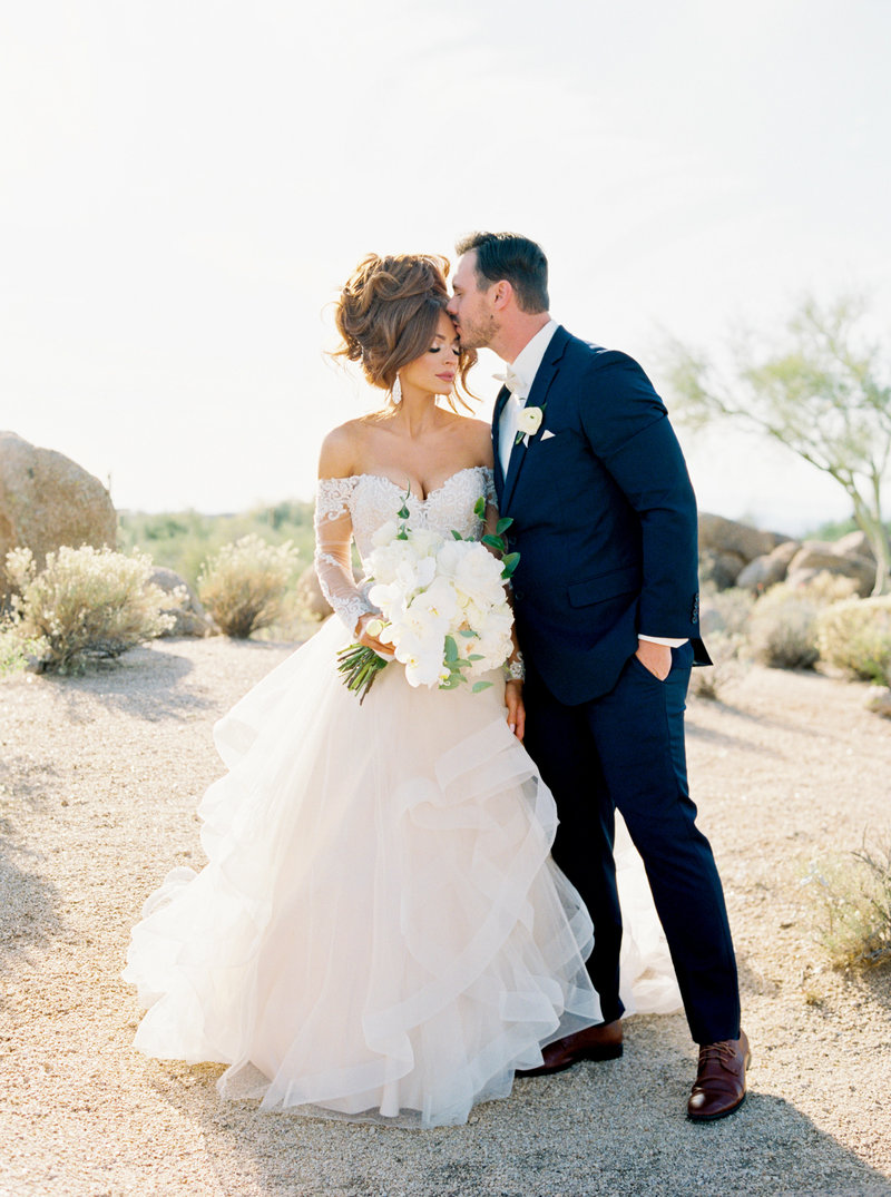 Ashley Rae Photography - Arizona and California wedding photographer