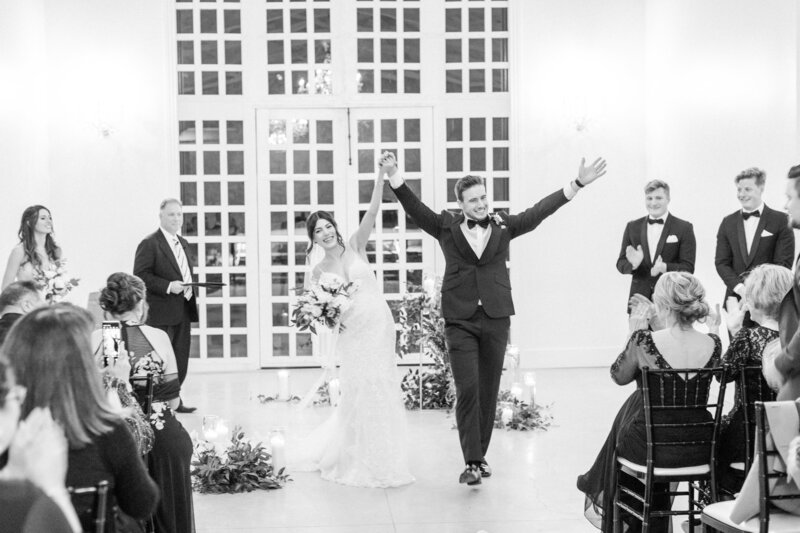 Brianna Chacon + Michael Small Wedding_The Ivory Oak_Madeline Trent Photography_0112