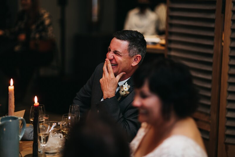 christa and kit, knysna wedding, alkira lodge wedding, cape town wedding photographer_0347
