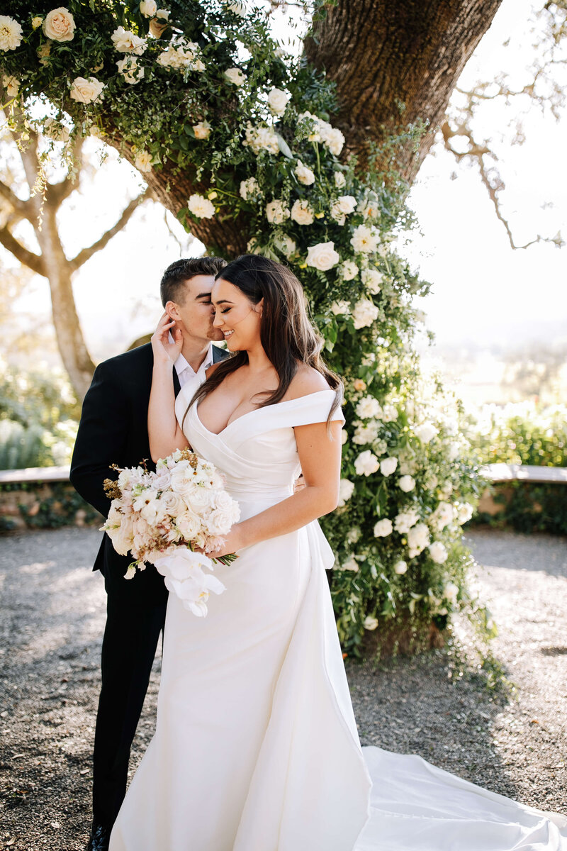 Sonoma-valley-beltane-ranch-california-wedding-events-by-gianna-somona-wedding-planner-1