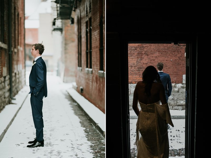 the-transept-otr-winter-wedding-58