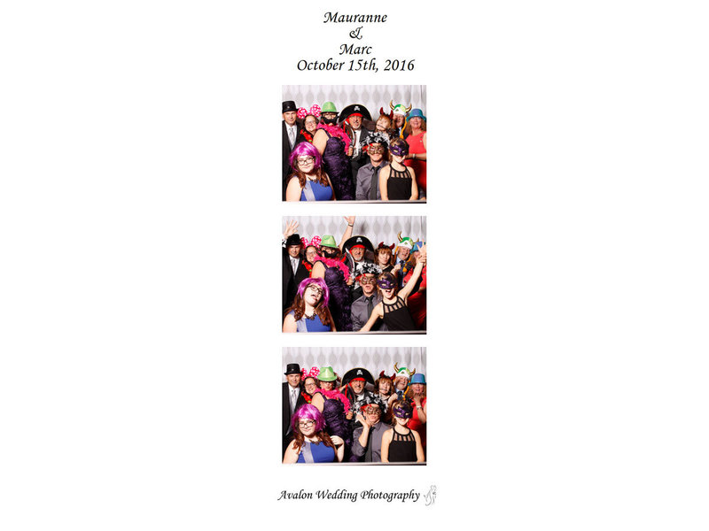 Avalon Photo Booth