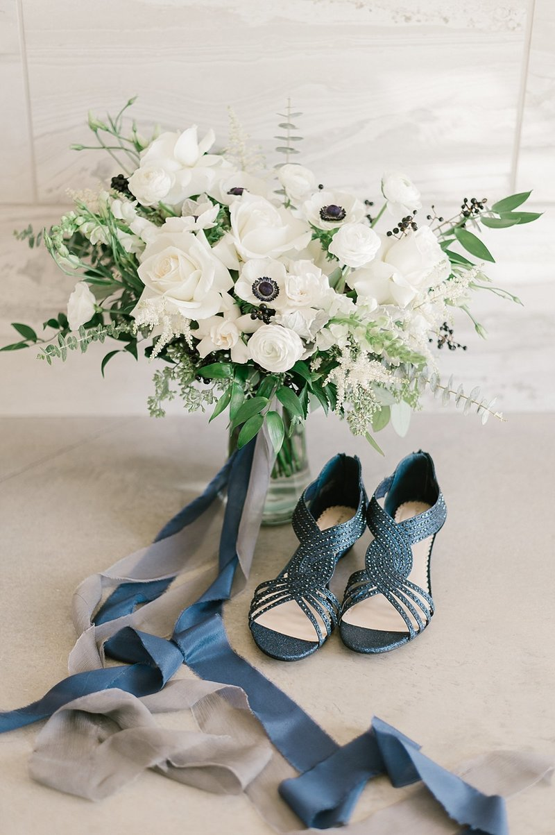 Brown_County_Indiana_The_Wilds_Wedding_Event_Venues_Blue_White_Wedding_Ideas_2