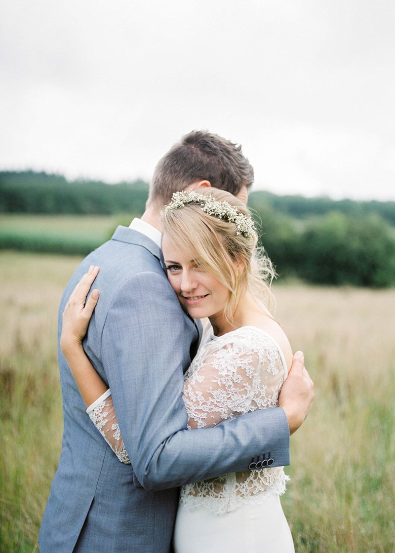 Ellen & Bart | Fine art photographer Belgium Europe