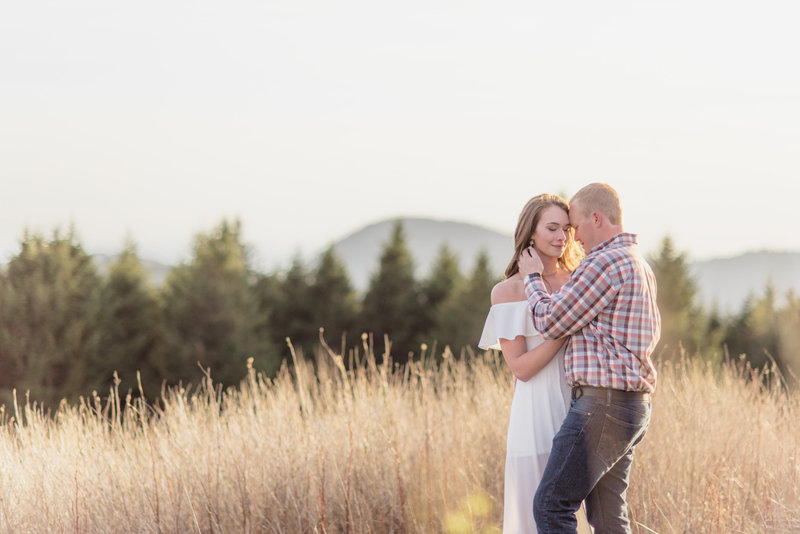 Asheville-Engagement-Photographer-66156615