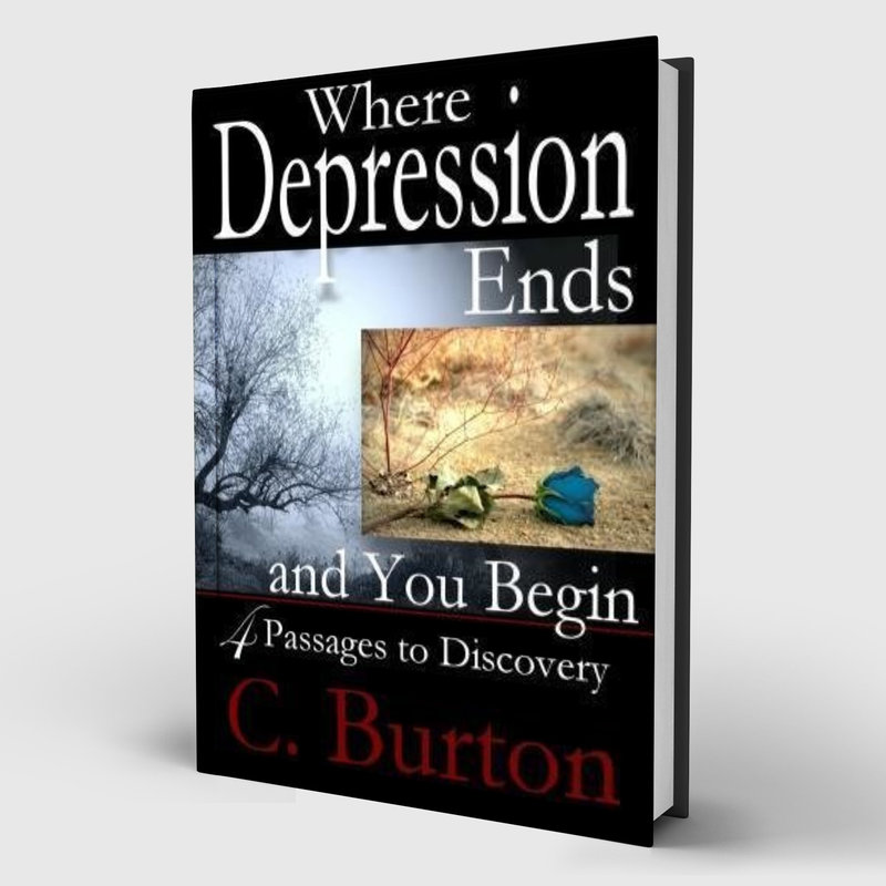 Where Depression Ends
