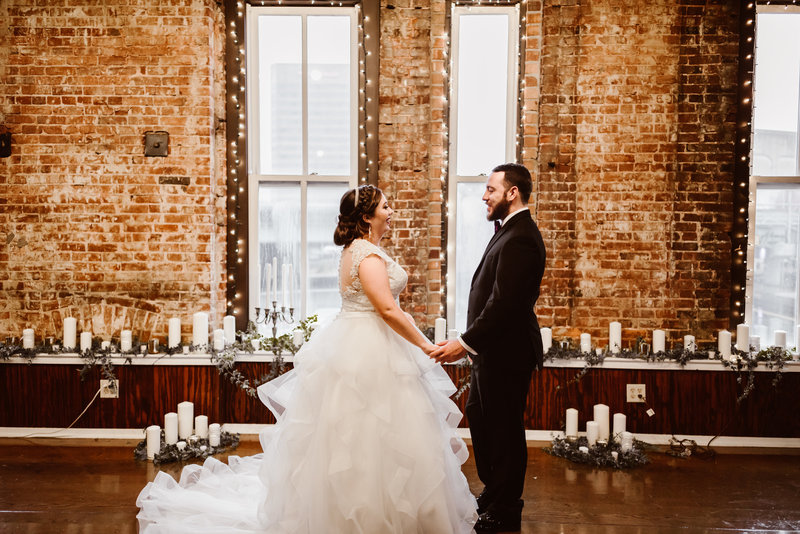 BalineseBallroom-Memphis-TN-Wedding-Venue126