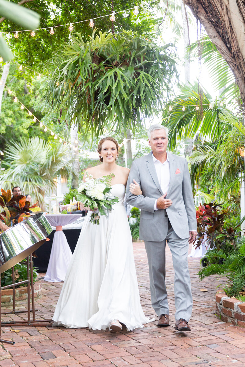 KeyWest-Wedding-Ceremony-25