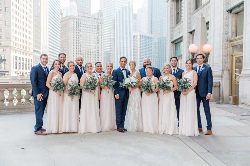 chicago-tribune-tower-wedding-nicole-jason-337