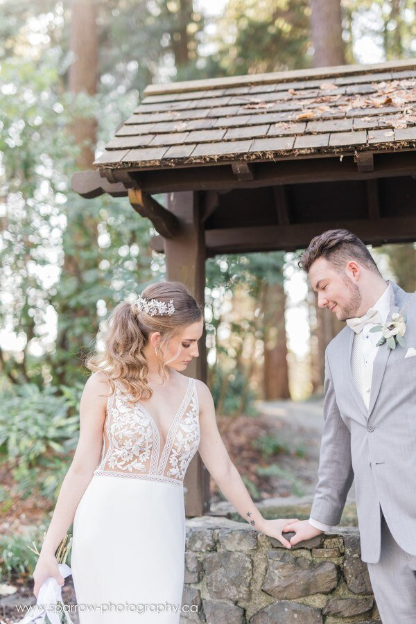 soft romantic bohemian vibes wedding photography 6