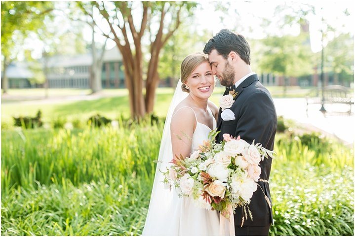 furman-avenue-greenville-wedding_0017