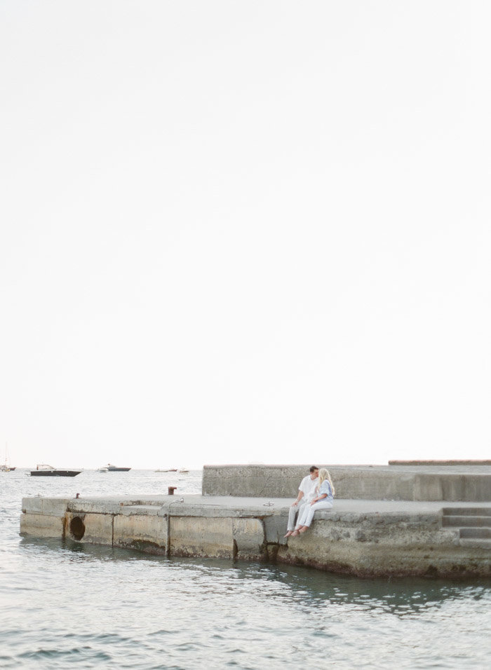 amalfi-coast-wedding-photographer-jeanni-dunagan-24