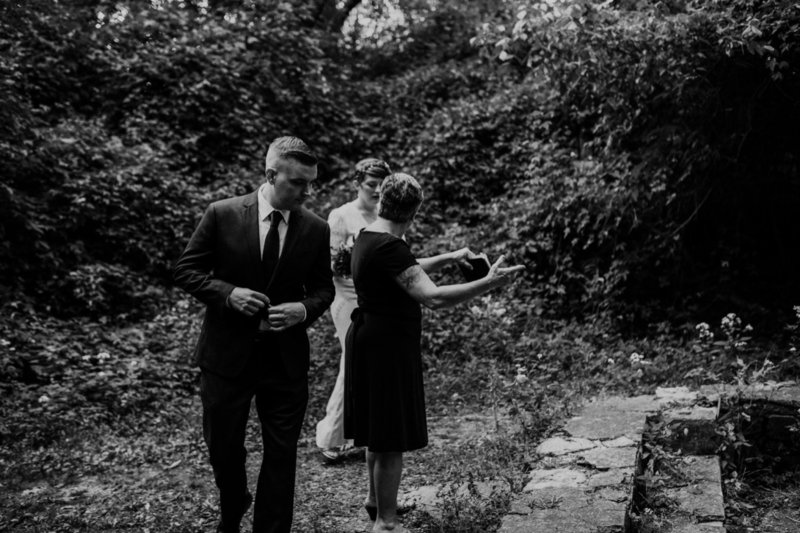 forest-elopement-cincinnati-wedding-photography-11