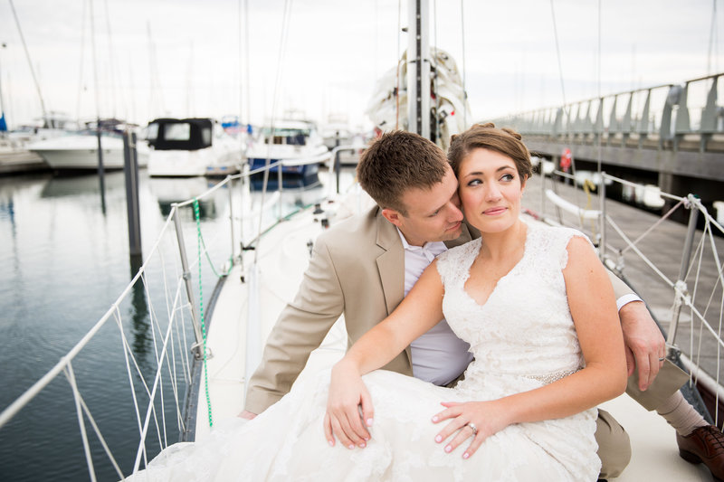 sailboat-wedding-evangeline-renee-photo-101