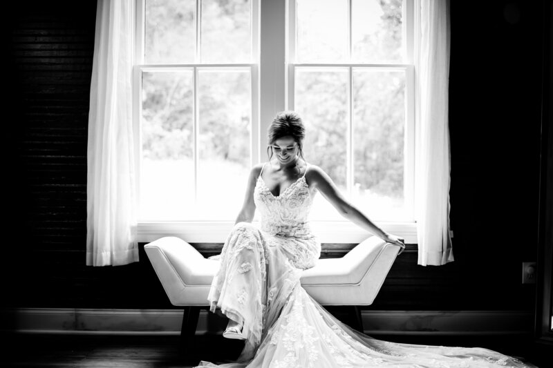 4-Bridal_Portraits--10