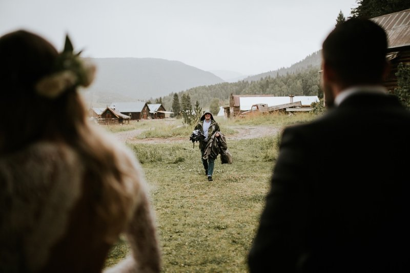 dunton-hot-springs-colorado-elopement-101