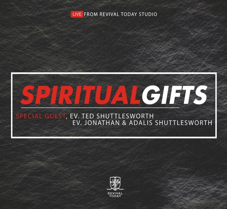 Spiritual+Gifts+Final+Cover+copy (1)
