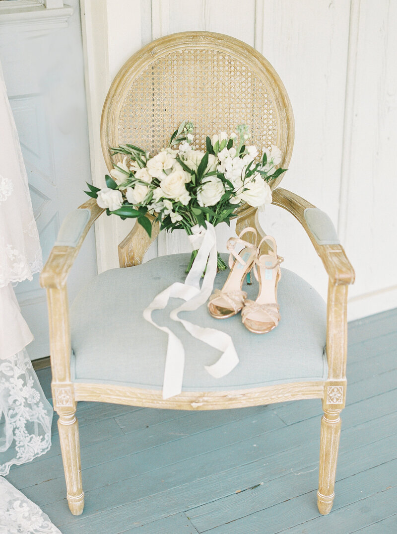 Brianna Chacon + Michael Small Wedding_The Ivory Oak_Madeline Trent Photography_0015