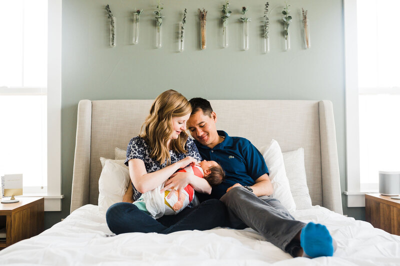 boulder newborn photographer colie james 55