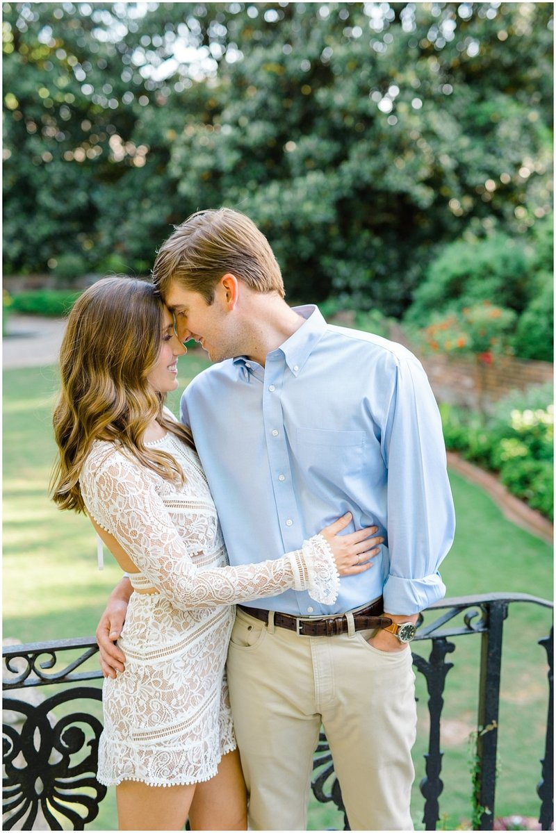 north-georgia-wedding-photographer-uga-founders-garden-engagement-athens-georgia-laura-barnes-photo-14