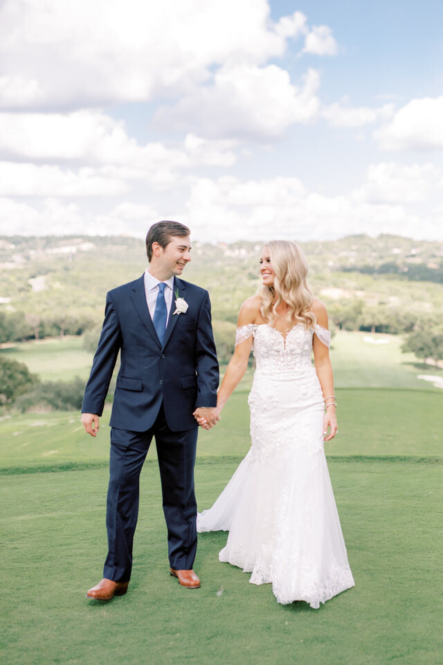 Barton-Creek-Resort-Wedding-Photographer28
