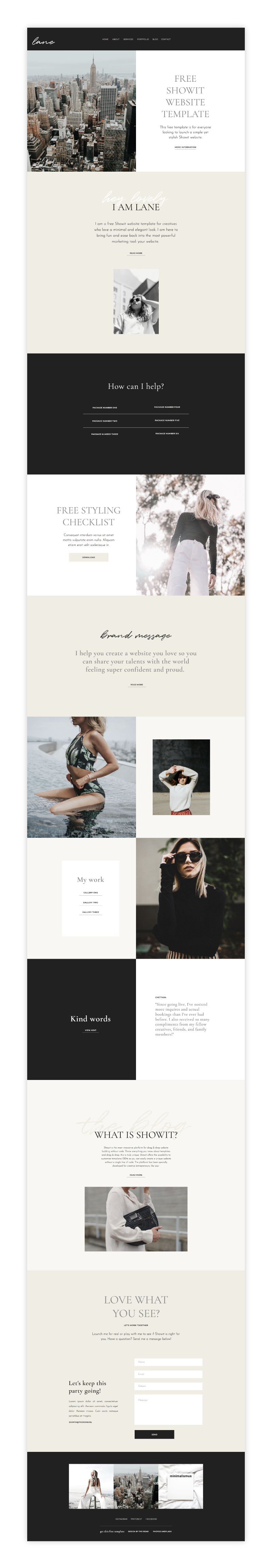 The-Roar-Showit-Web-Design-Free-Website-Template-Lane-Shop-White
