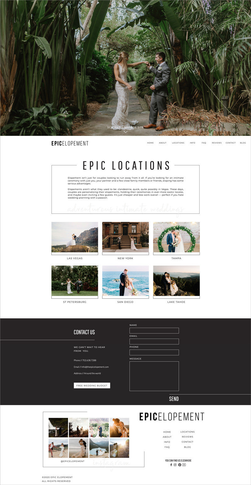 epic-elopement-locations