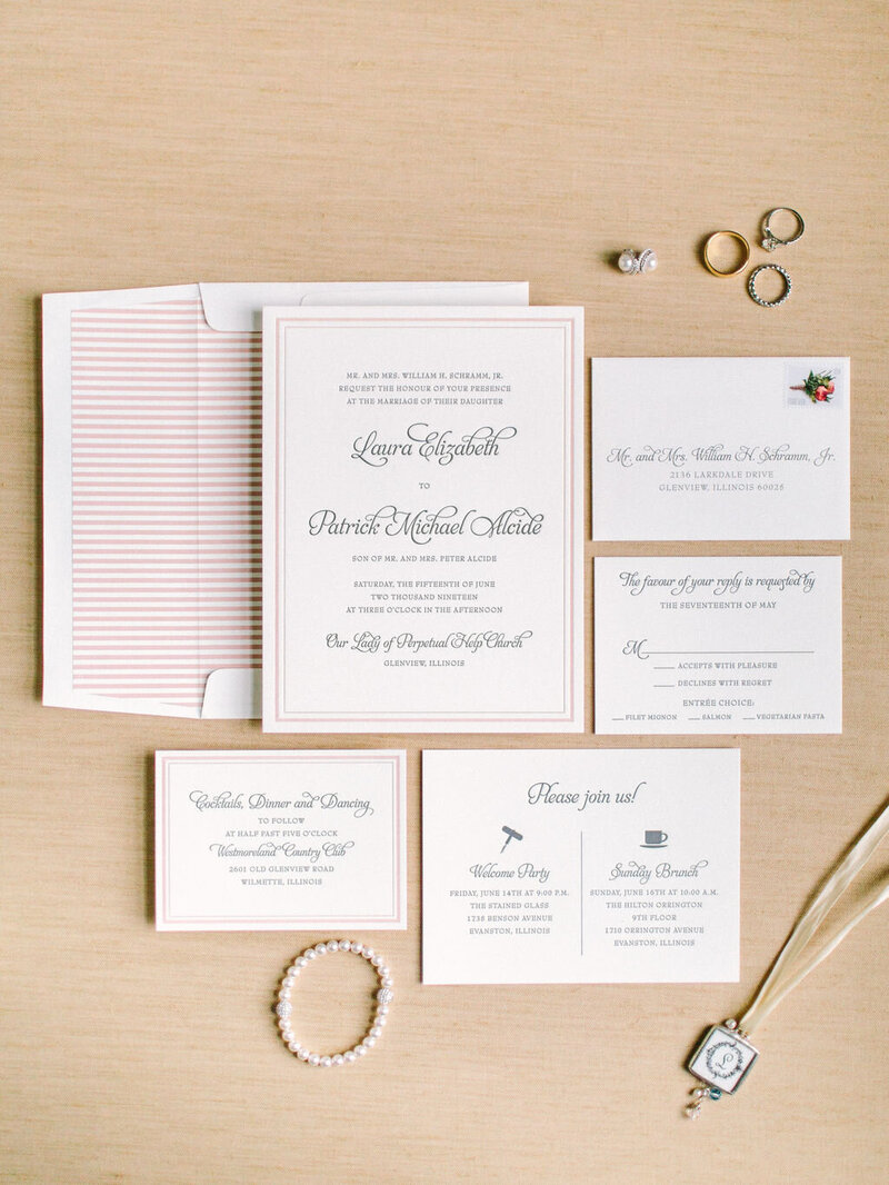 pink-invitation-suite-magnificent-milestones