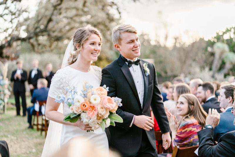 Joslyn Holtfort Photography Wedding Venue Austin 243