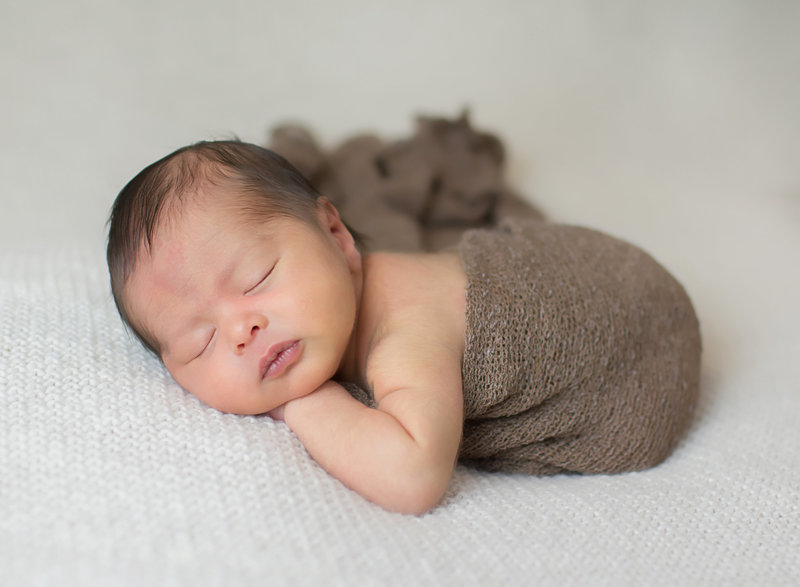 best_newborn_photographer_1
