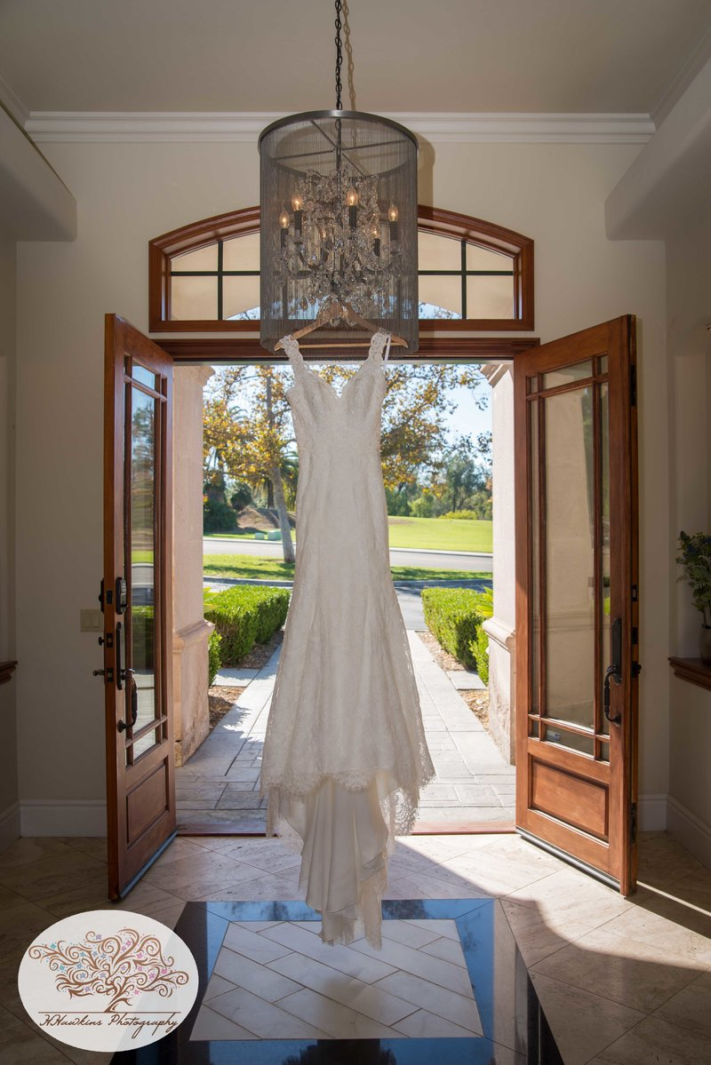 Maderas Golf & Country Club Wedding pictures San Diego CA-7