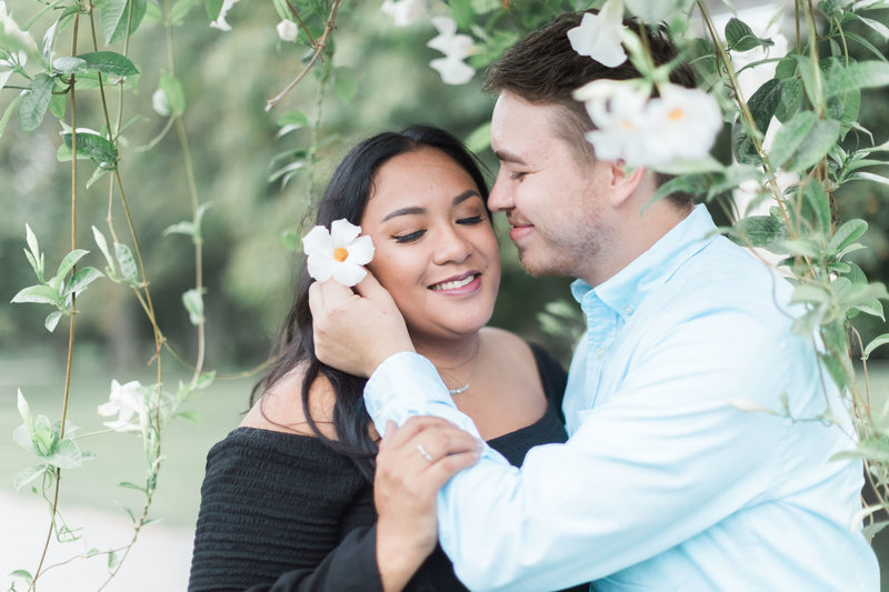 jerrielyn-eric-cantigny-park-engagement-49
