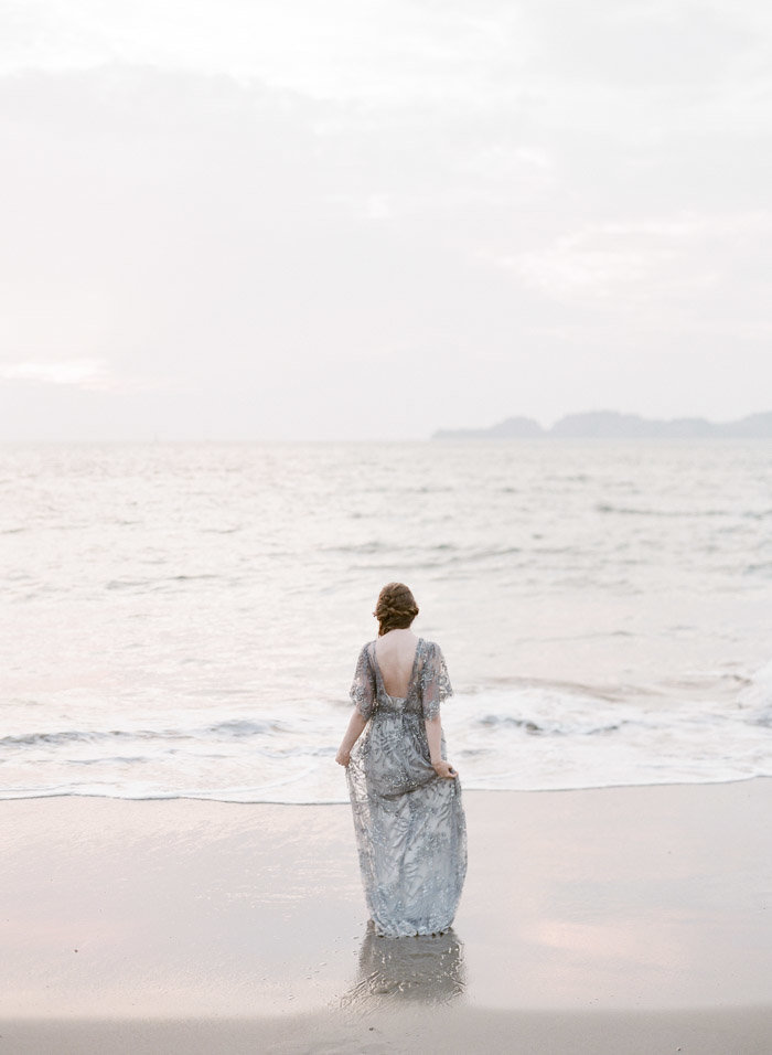 meet-me-at-the-sea-jeanni-dunagan-photography-28