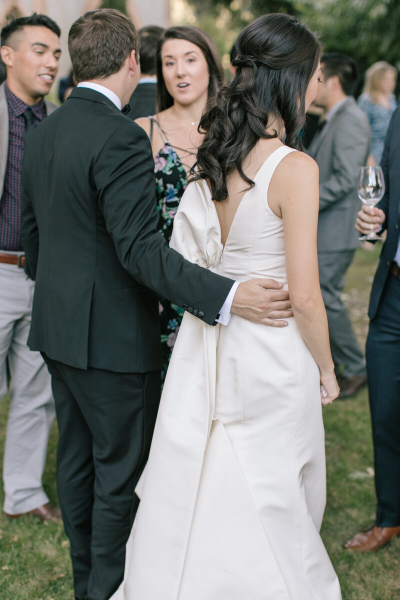 WineCountryWeddingPhotographer_AnnaMarks_082