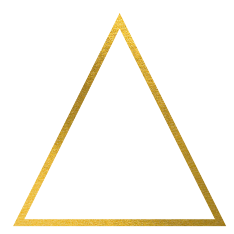 Pyramid for Website