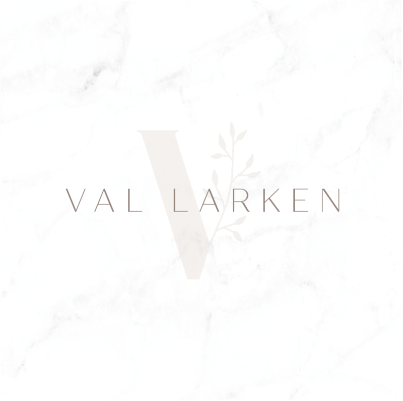 valcover