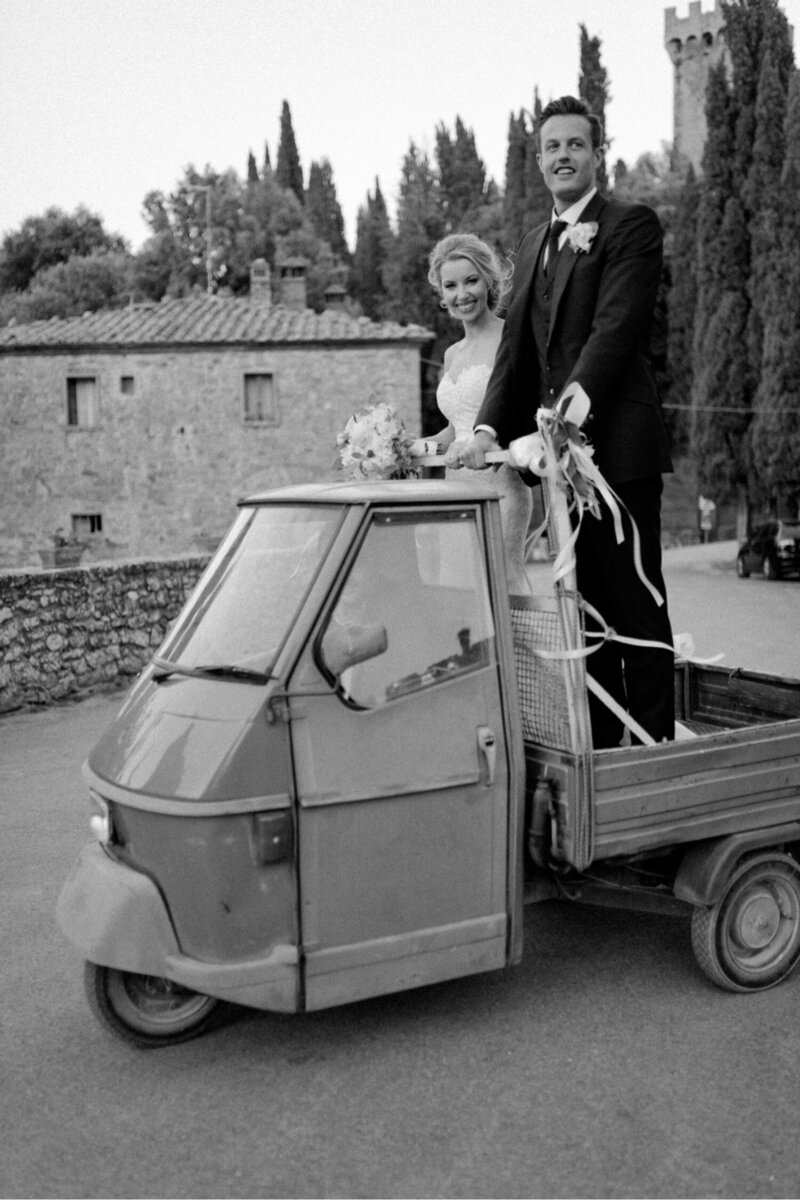 078_Tuscany_Wedding_Photographer_Flora_And_Grace (97 von 106)