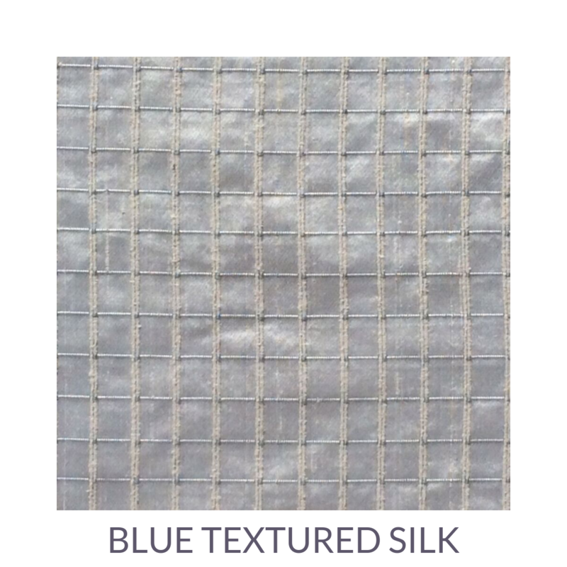 blue-textured-silk
