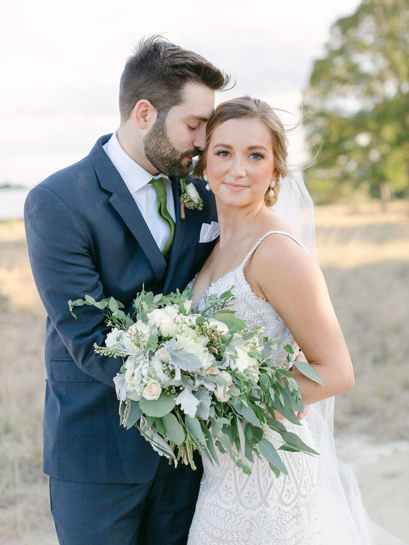 Austin wedding photographer3C1A4155 1