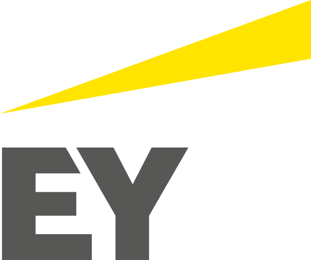 ernst-young-ey.svg