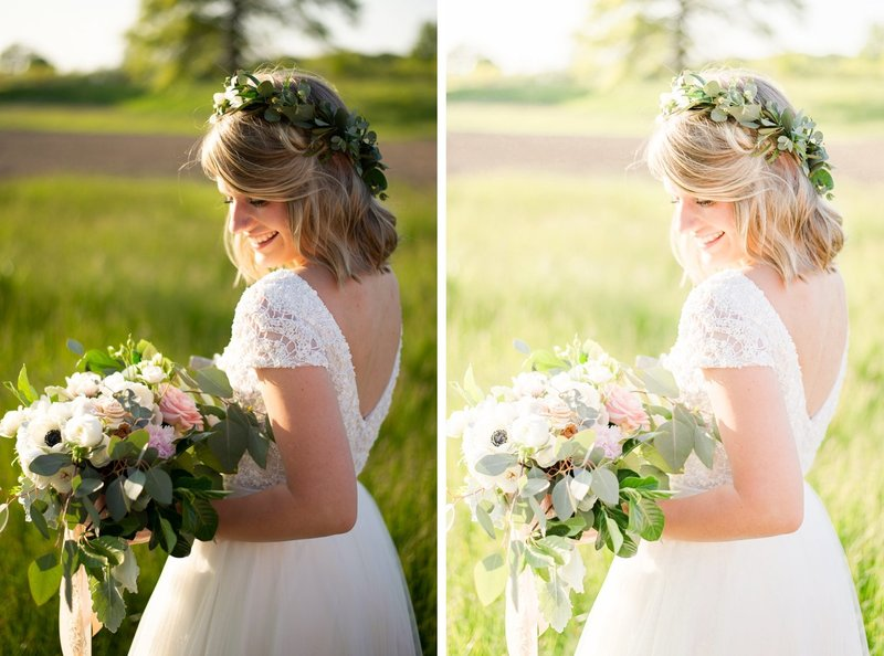 light-and-airy-classic-lightroom-presets-for-wedding-photographers_1160