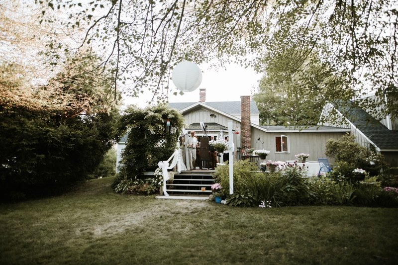 portland-maine-backyard-wedding-176