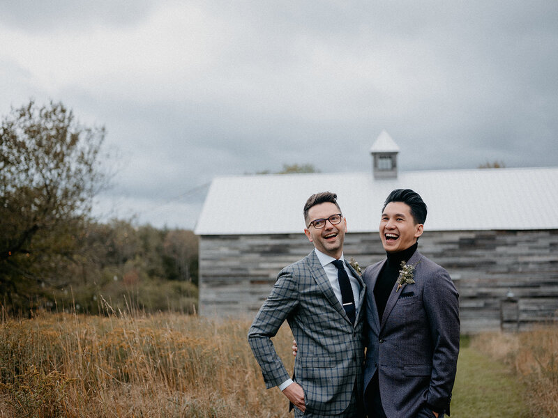 Handsome-Hallow-Wedding-Long-Eddy-NY-Catskills-Wedding-Photographer-019