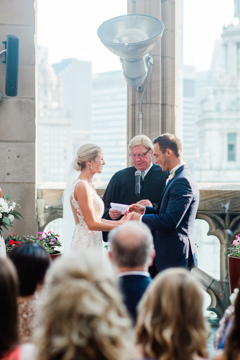chicago-tribune-tower-wedding-nicole-jason-571