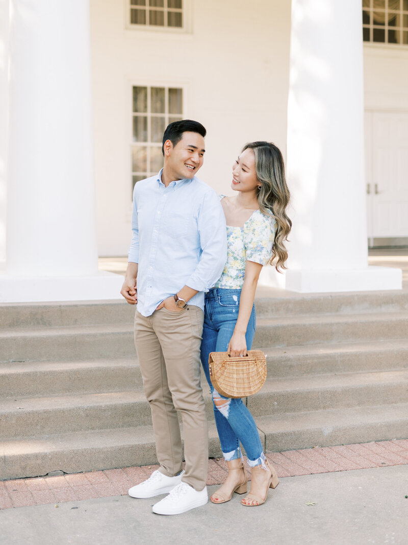Dallas-Engagement-Photographer-1