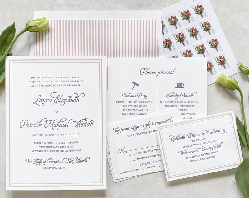 Magnificent-Milestones-Northshore-Wedding-Invitation-Suite
