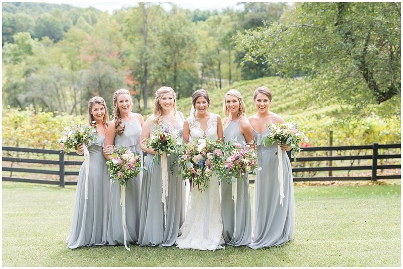 laura-barnes-photo-north-carolina-wedding-photographer-highlands-37-holly-high-vineyard20